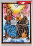 """""""Света Троица"""" - 2"""