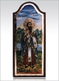 Св. Василий Великий