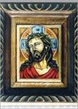 Мъките на Христос