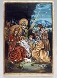 Рождество Христово (Коледа)